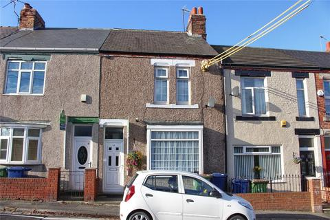 2 bedroom terraced house for sale - Pasture Lane, Lazenby