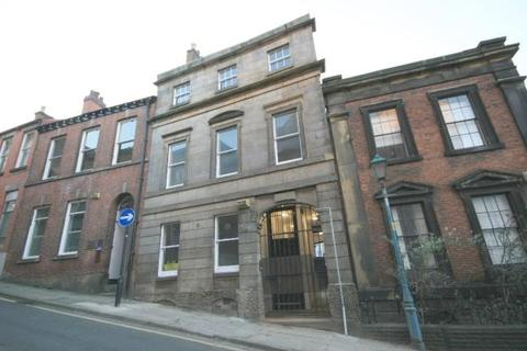 2 bedroom apartment to rent - North Church Street, Sheffield S1