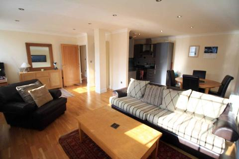 2 bedroom apartment to rent - Foundation Street, Ipswich