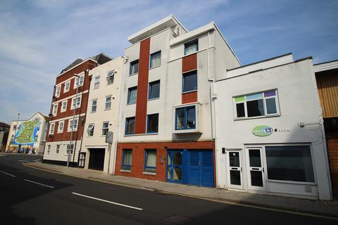 2 bedroom penthouse to rent - Clarendon Road