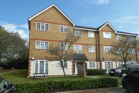 1 bedroom flat for sale - Yellowhammer Court, Eagle Drive, London NW9