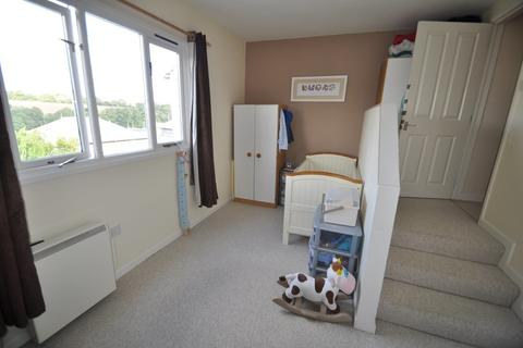 1 bedroom apartment to rent - PENRYN,Cornwall