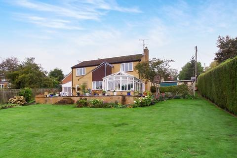 4 bedroom detached house for sale - Cliffords Mesne, Newent
