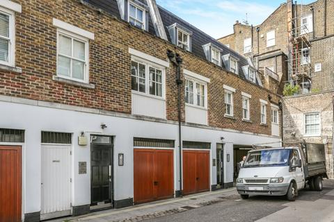 2 bedroom apartment for sale - Brook Mews North, Bayswater