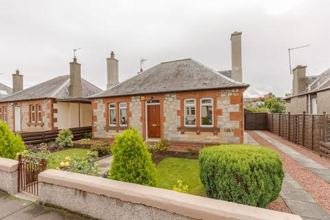 3 bedroom detached bungalow for sale - 9 Featherhall Crescent North, Edinburgh, EH12 7TY