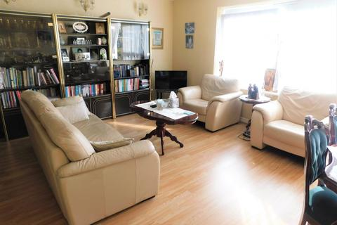 3 bedroom flat for sale -  Curie House, Havenwood, Wembley, HA9