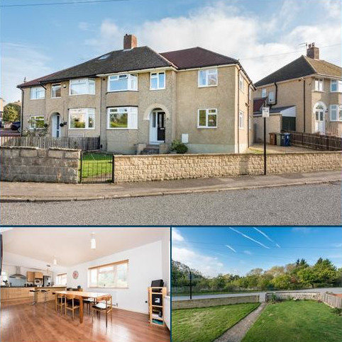 5 bedroom semi-detached house for sale - Lye Valley, Headington, Oxford, Oxfordshire