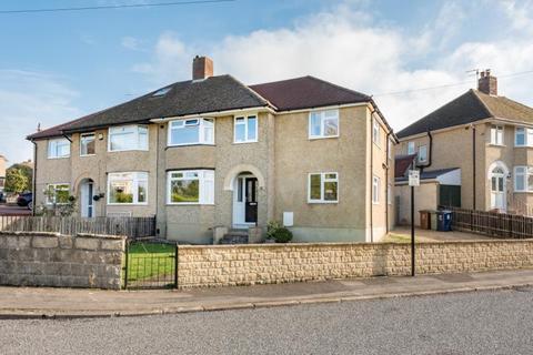 5 bedroom semi-detached house for sale - Lye Valley, Headington, Oxford, Oxfordshire