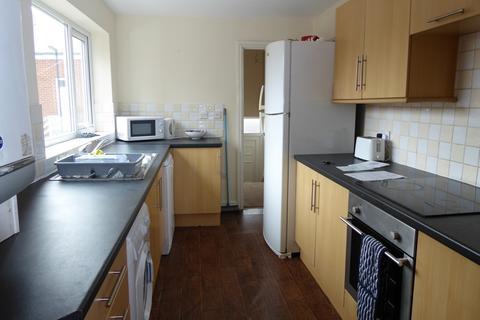 4 bedroom maisonette to rent - Stratford Grove West, sandyford, Newcastle upon Tyne NE6