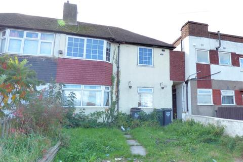 2 bedroom maisonette for sale - Burnham Road, Dartford, Kent, DA1 5AU