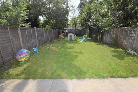 2 bedroom flat to rent - SUNNY GARDENS ROAD, HENDON, NW4