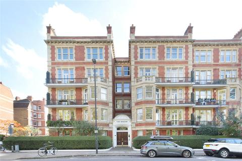 3 bedroom flat for sale - York Mansions, Prince Of Wales Drive, SW11