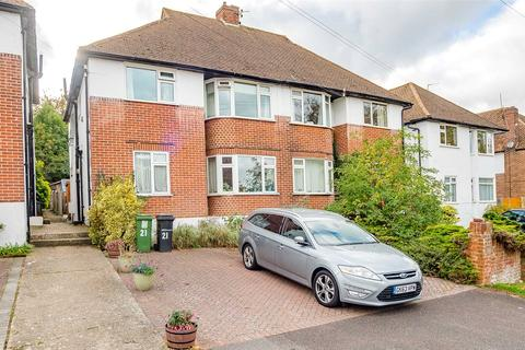 2 bedroom maisonette for sale - Wordsworth Road, Penenden Heath, Maidstone, Kent, ME14