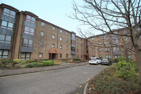 3 bedroom apartment to rent - Flat 2, Sienna Gardens, Sciennes, Edinburgh