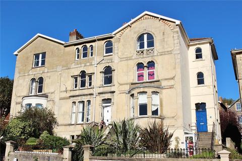 2 bedroom apartment for sale - Redland Road, Bristol, Somerset, BS6