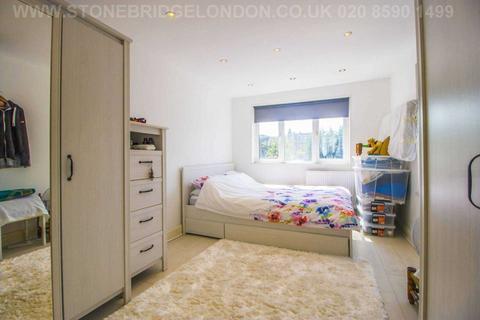 1 bedroom flat for sale - Clarendon Road, London, E17