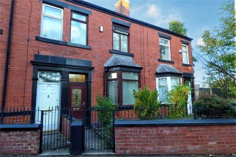 4 bedroom terraced house for sale - Milkstone Road, Rochdale, Lancashire, OL11