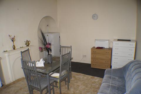 1 bedroom flat to rent - Lumb Lane BD8