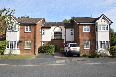 1 bedroom apartment to rent - Willow Rise Downswood ME15