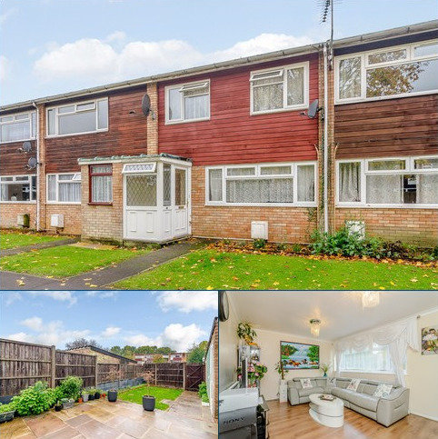 3 bedroom terraced house for sale - Cranleigh