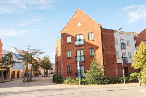 2 bedroom flat for sale - Wherry Road, Norwich, Norfolk, NR1