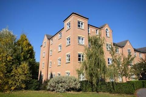 2 bedroom apartment for sale - Coral Close, City Point, Derby, DE24 1AP