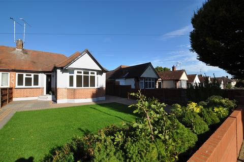 3 bedroom bungalow for sale - Fourth Avenue, Chelmsford