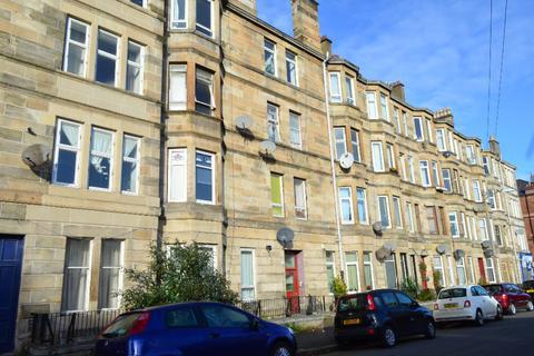 1 bedroom flat for sale - Harley Street, Flat 2/1, Cessnock, Glasgow, G51 1AH