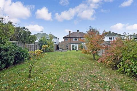 3 bedroom semi-detached house for sale - The Grove, Bearsted, Maidstone, Kent