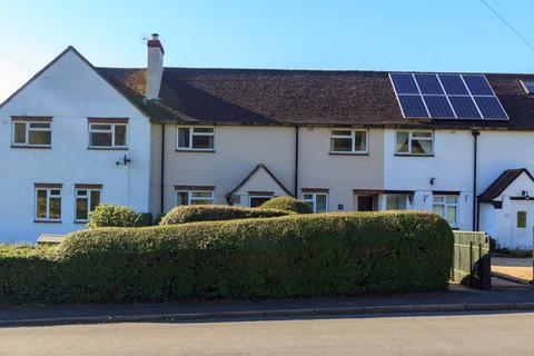 3 bedroom terraced house for sale - Coughton Place, Coughton, Ross-On-Wye