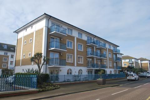 2 bedroom apartment to rent - Merton Court BN2