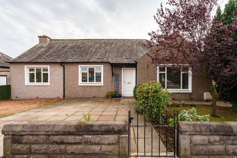 4 bedroom detached bungalow for sale - 55 North Gyle Terrace, Edinburgh, EH12 8JY