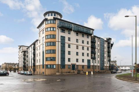 3 bedroom flat for sale - 31/16 Ocean Drive, Edinburgh EH6 6JL