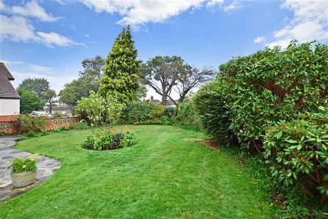 4 bedroom semi-detached house for sale - Carlton Road, Erith, Kent