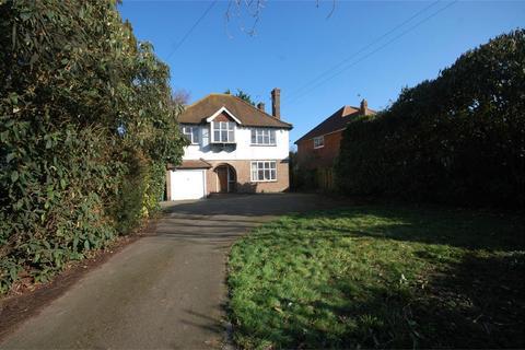 4 bedroom detached house for sale - Wendover Road, Aylesbury, Buckinghamshire