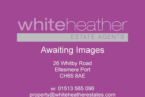 Studio to rent - Whitby Road, Ellesmere Port, Cheshire. CH65