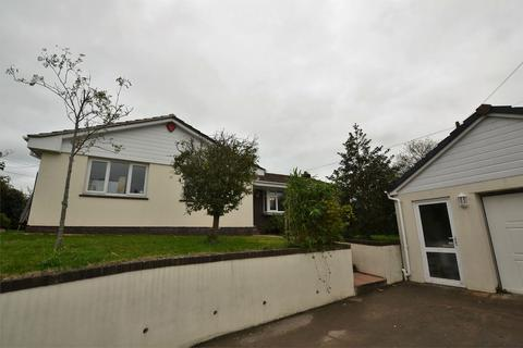 3 bedroom detached house to rent - Newton Tracey, BARNSTAPLE, Devon