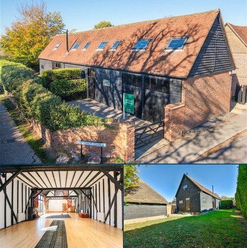 5 bedroom character property for sale - Aylesbury Road, Monks Risborough, Princes Risborough, Buckinghamshire