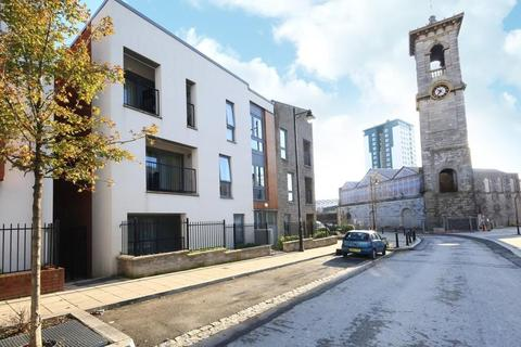 1 bedroom flat to rent - Wall Street, Devonport, Plymouth