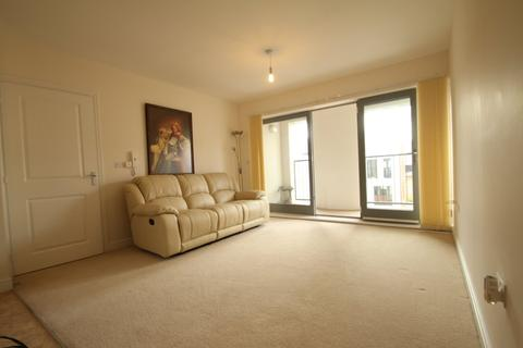 1 bedroom apartment to rent - Wall Street, Devonport, Plymouth