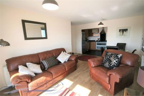 2 bedroom flat to rent - St Christophers Court, Maritime Quarter, Swansea