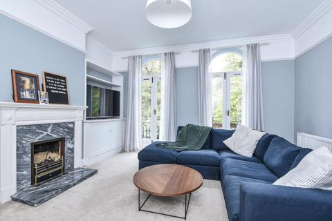 4 bedroom townhouse to rent - Richmond Hill,  Surrey,  TW10