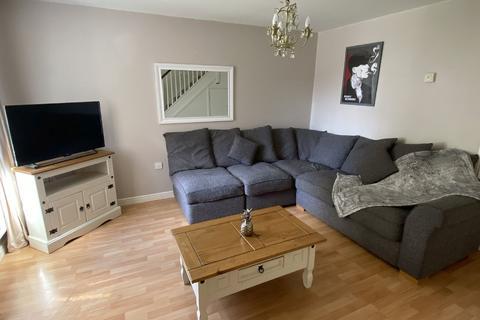 2 bedroom house share to rent - Wolseley Street, esley, Birmingham, West Midlands, B9