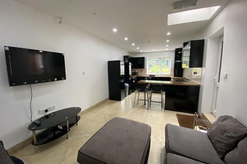 6 bedroom house share to rent - Tiverton Road, Selly Oak, Birmingham, West Midlands, B29