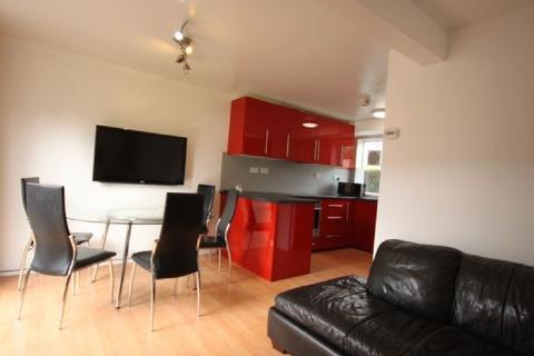 5 bedroom house - Water Mill Close, Selly Oak, Birmingham, West Midlands, B29