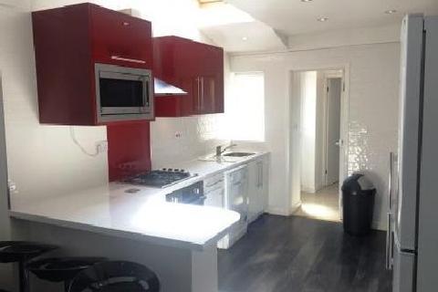 5 bedroom house share to rent - Harborne Park Road, Harborne, Birmingham, West Midlands, B17