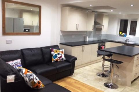 7 bedroom house share to rent - Hubert Road, Selly Oak, Birmingham, West Midlands, B29