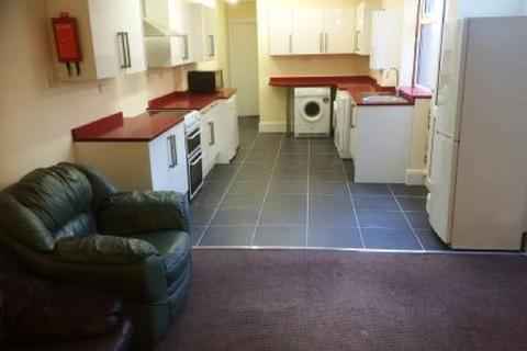 7 bedroom flat to rent - Exeter Road, Selly Oak, Birmingham, West Midlands, B29