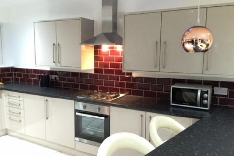 7 bedroom house share to rent - Alton Road, Selly Oak, Birmingham, West Midlands, B29
