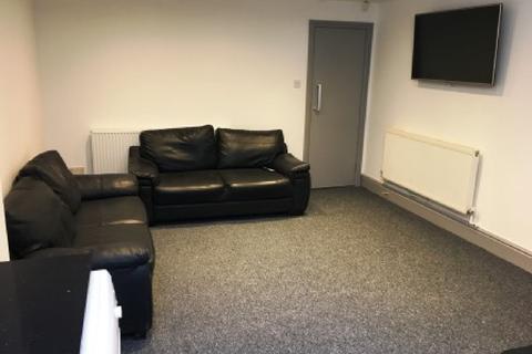 9 bedroom house to rent - Tiverton Road, Selly Oak, Birmingham, West Midlands, B29